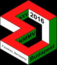 logo2016small