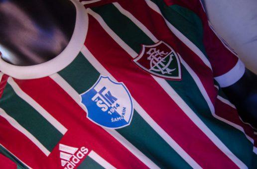 Miért vonzó a brazil focisták számára Somorja?