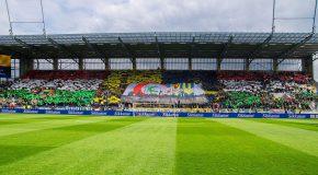 Vésey Kovács László: A felvidéki fociautonómia erősödik