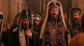 Napi evangélium – április 6. csütörtök