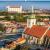 Magyar emlékek nyomán Pozsonyban – a somorjai Csemadokkal