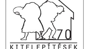 Tematikus képzőművészeti kiállítás a kitelepítések 70. évfordulója alkalmából