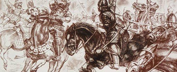 Emlékezzünk együtt a Pozsonyi csatára Dévényben