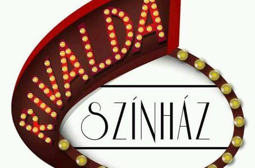 Rivalda Színház: Animus avagy a sors embere