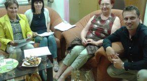 Több mint 80 alkotás érkezett a CSEMADOK vers- és meseíró pályázatára