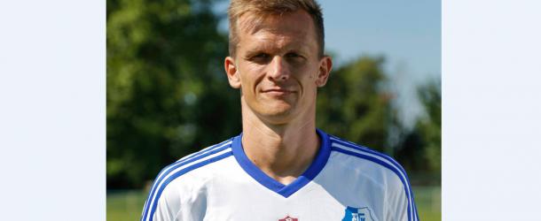 Horváth Csaba: Minden meccshez úgy kell hozzáállni, hogy nyerünk