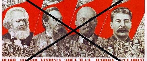 Miért vállalhatnak még mindig közéleti szerepet a kommunista rendszer elvbarátai?