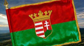 Mit ér a felvidéki magyar egység, ha nincs?