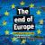 Bayer Zsolt: Európa elvesztése