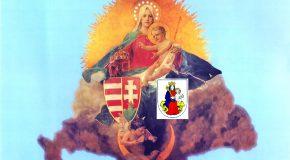 Szűz Mária városa