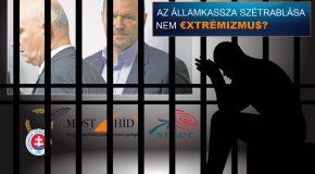 Börtönre ítélték az SNS két korábbi miniszterét