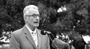Duka Zólyomi Árpád: Kinek kell az új párt – 2012