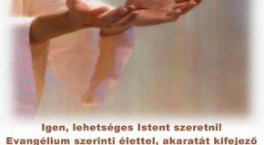 Napi evangélium – 2017. október 29. – Évközi 30. vasárnap