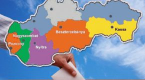 Tudnivalók a november 4-i megyei választásokról