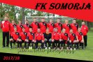 A vándor hazatért: immár Tejfalun játszik az FK Somorja