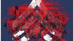 Nyugati fogságban – csütörtökön Somorján