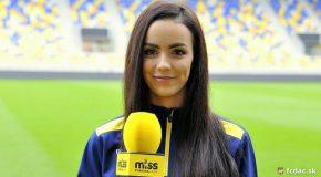 Mezej Veronika: A DAC számomra nem csak egy focicsapatot jelent!