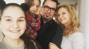 Kovács Koppány: Mindenki meghal egyszer, de nem mindenki él igazán