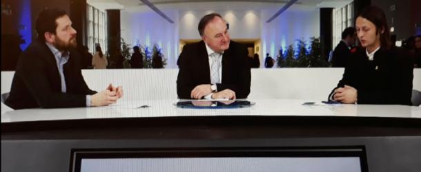 Orosz Örs és Méry János petícióját tárgyalta az Európai Parlament Petíciós Bizottsága Brüsszelben