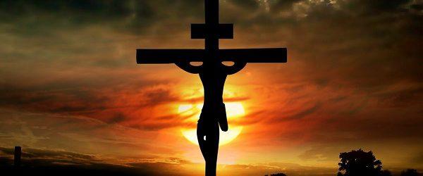 Krisztusvárás