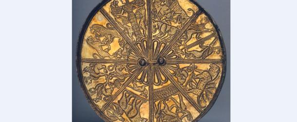 Az ősmagyar vallásosságról – A Szent István előtti magyarság vallási élete