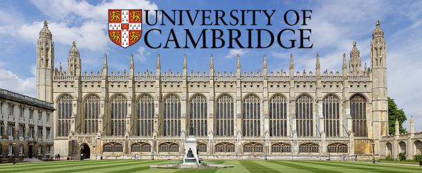 A régióból a magyarok jutottak be legtöbben Oxfordba és Cambridge-be