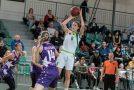 Sima győzelemmel jutott tovább a somorjai SBK a poprádi csapat ellen