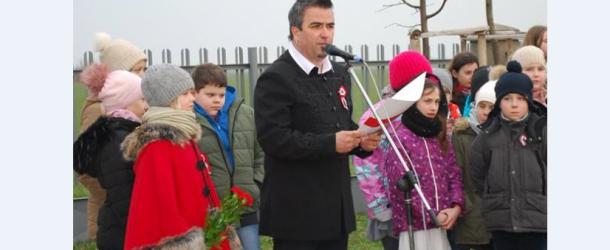Kovács Koppány lett a Csemadok somorjai alapszervezetének elnöke