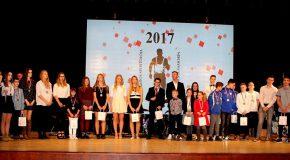 Idén 175 ezer euró jut az ifjúsági sportra városunkban
