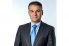 Veres Gábor: Minden iskolai intézménynek optimálisan kell működnie