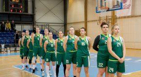 SBK Somorja: Nem sikerült az első bronzmeccs Pöstyénben