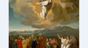 Urunk mennybemenetelének ünnepe
